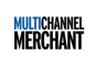 Multichannel Merchant